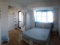 Apartament 2 camere Damaroaia