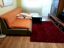 Apartament 2 camere modern Mosilor/Eminescu