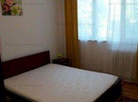 Apartament 2 camere renovat recent Pajura