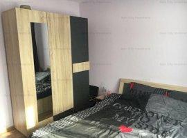 Apartament 2 camere modern Tei-Obor,in bloc reabilitat