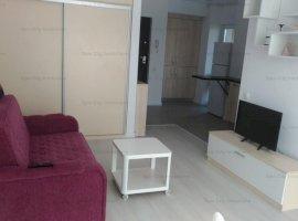 Apartament 2 camere nou,modern,Centrala Termica,la 5 minute de metrou Grozavesti