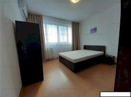 Apartament 2 camere superb Parcul Carol-Eroii Revolutiei,la 5 minute de metrou