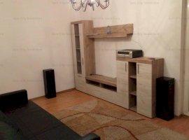Apartament 2 camere Floreasca,Barbu Vacarescu,Mc Donalds
