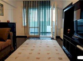 Apartament 2 camere superb Lujerului-Politehnica,la 5 minute de metrou Lujerului