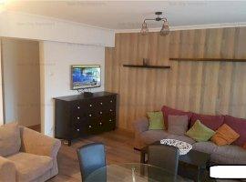Apartament 3 camere superb Lujerului,langa metrou si Cora