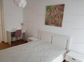 Apartament 2 camere nou,prima inchiriere,CT si parcare,Morarilor/Fundeni/Pantelimon