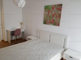 Apartament 2 camere nou,prima inchiriere,cu centrala si parcare,Fundeni/Pantelimon