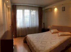 Apartament 4 camere superb la 5 minute de metrou Gorjului