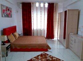 Apartament 3 camere modern si spatios,centrala proprie,Dorobanti/Eminescu/Piata Romana