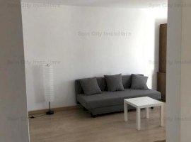 Apartament 3 camere decomandat Uverturii/Virtutii,la 5 minute de metrou Lujerului