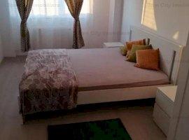 Apartament 3 camere,nou,cu centrala termica proprie,parcare,la prima inchiriere,Moinesti/Timisoara