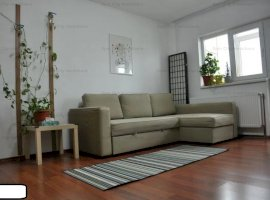 Apartament 3 camere modern,decomandat,la 5 min de metrou Gorjului