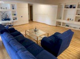 Apartament 3 camere foarte spatios,modificat din 4,Gorjului-Lujerului,Veteranilor,la 5 min de metrou