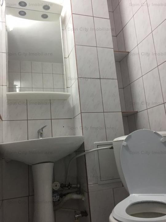 Apartament 3 camere superb la 5 minute de metrou Crangasi,langa parc si Lacul Morii