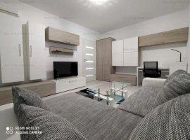 Apartament 2 camere lux Mall Plaza-Lujerului