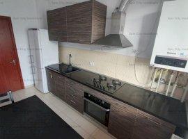 Apartament 2 camere superb Onix Residence Grozavesti