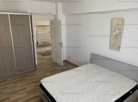 Apartament 3 camere spatios si modern,la 3 minute de mers de Sun Plaza/Metrou Piata Sudului