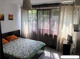 Apartament 2 camere modern,decomandat,5 min metrou Eroii Revolutiei