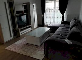 Apartament 2 camere nou,modern,Plaza Residence-Lujerului