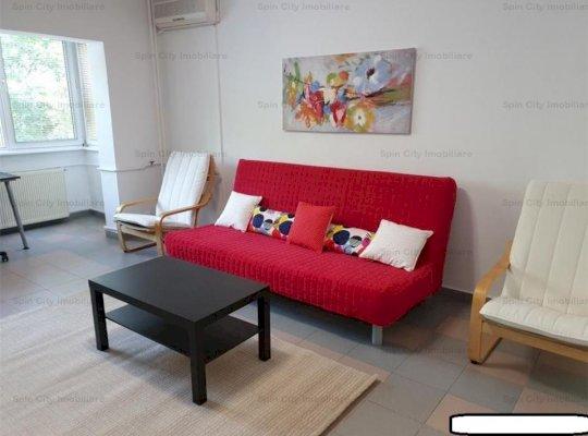 Apartament 2 camere superb,etaj 1/4,vizavi de Mall Vitan