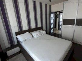 Apartament 3 camere modern langa AFI Cotroceni