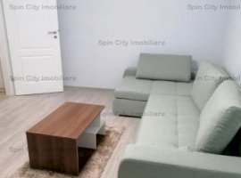 Apartament 2 camere modern,in bloc nou,Lujerului,langa Mall Plaza