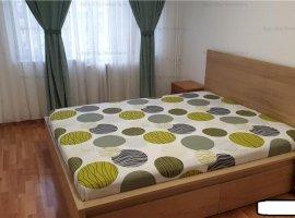 Apartament 2 camere modern,decomandat,Iuliu Maniu/Valea Lunga,la 5 min de metrou Gorjului