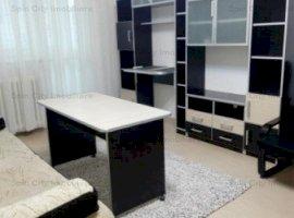 Apartament 3 camere Stefan cel Mare,vizavi de Parcul Circului,5 min metrou