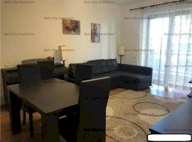 Apartament 2 camere superb Onix Residence,Grozavesti,5 min metrou