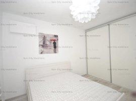 Apartament 2 camere lux,Premium Regie,la 5 minute de metrou Grozavesti