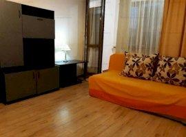 Apartament 2 camere superb Sos.Colentina,vizavi de Rose Garden