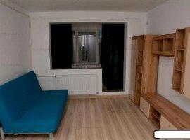 Apartament 2 camere Colentina,Doamna Ghica,in bloc reabilitat termic