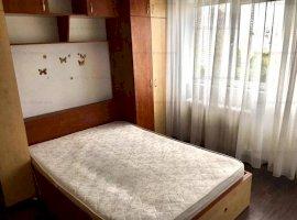 Apartament 2 camere modern,decomandat,Moinesti,la 5 minute de metrou Gorjului