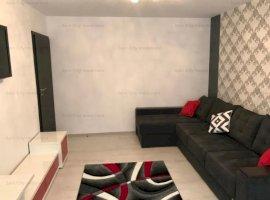 Apartament 2 camere modern la 4 minure de metrou/parc Crangasi