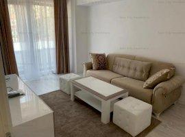 Apartament 2 camere superb langa Aleea Politenicii,Novum Residence