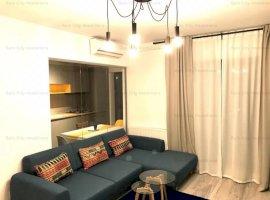 Apartament 2 camere lux 21 Residence,Lujerului,Cora,la 4 minute de metrou