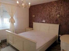 Apartament 2 camere modern,Baneasa,la 5 minute de Parcul Herastrau