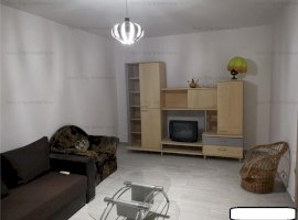 Apartament 2 camere modern,renovat recent,langa metrou Gorjului