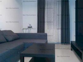 Apartament 2 camere modern Pod Constanta,Bucurestii Noi,la 5 minute de metrou Jiului
