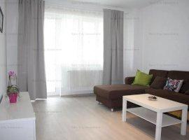 Apartament 2 camere nou,CTP,Metalurgiei