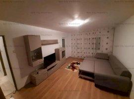 Apartament 2 camere mobilat modern, Lujerului-Gorjului,la 5 minute  de metrou