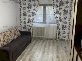 Apartament 2 camere spatios,mobilat si utilat modern,Lujerului
