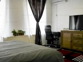 Casa 2 camere spatiosa,2 bai,beci,Serviciul Pasapoarte-Piata Romana,2 min de metrou