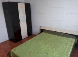 Apartament 2 camere cu loc de parcare la 5 min de metrou Crangasi