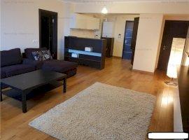 Apartament 2 camere Upground Residence,parcare subterana,Barbu Vacarescu