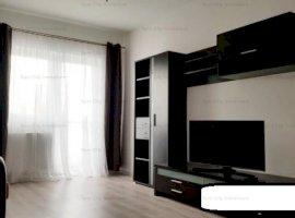 Apartament 2 camere nou Bld.Metalurgiei+parcare