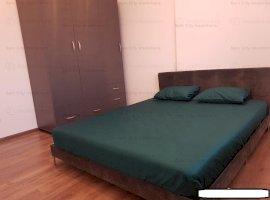 Apartament 2 camere nou Metalurgiei,10 minute de mers de metrou Aparatorii Patriei