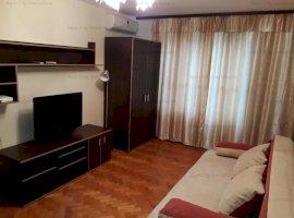Apartament 2 camere decomandat Gorjului-Moinesti,3 min metrou