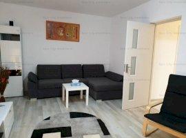 Apartament 2 camere nou renovat,la prima inchiriere, Gorjului
