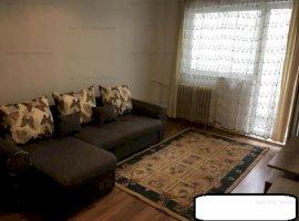 Apartament 2 camere superb la 5 minute de metrou Gorjului